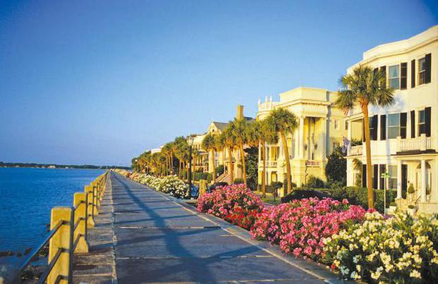 casino cruise st simons island