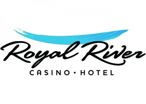 Casino alexandria mn top 50 casino companies